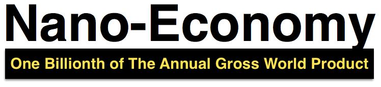 Nano-Economy
